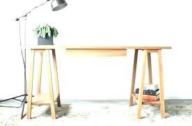 sawhorse table legs sawhorse desk legs sawhorse desk legs sawhorse desk legs sawhorse desk legs furniture