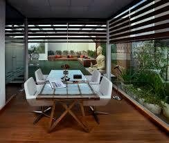 garden office interiors. source garden office interiors
