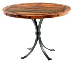 appealing 36 inch round pedestal table in spectacular deal on international concepts