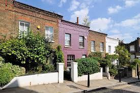 flat roof home insurance