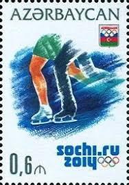 Фигурное катание на зимних Олимпийских играх <b>2014</b> ...