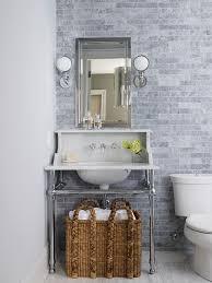 bathroom cabinet design ideas. Bathroom Cabinet Design Ideas E