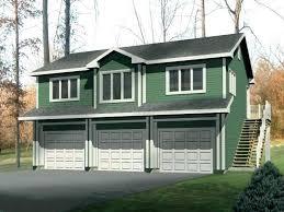3 car garage plans with bonus room bedroom above garage plans master bedroom above garage enjoyable