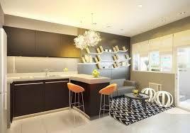 Basement Apartment Decorating Ideas Decor Impressive Ideas