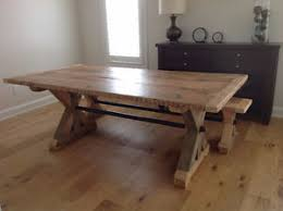 dining table set for sale in toronto. reclaimed wood harvest tables and more dining table set for sale in toronto o