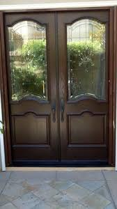 can you find the brown double clearview retractable screen doors clearview doors l94