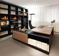 Modern office cabinet design Rectangle Rectangular Executive Desk Report By Sinetica Industries Design Baldanzi Novelli Wood Office Desk Youtube 105 Best Office Furniture Images Office Ideas Workplace Design