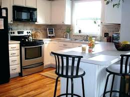what to use to clean wood kitchen cabinets best way to clean old wooden kitchen cabinets