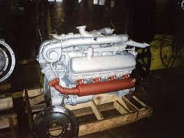 Дизель редукторные агрегаты судовые дизеля конвертация ЯМЗ конвертация ЯМЗ 238
