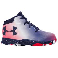 under armour boys basketball shoes. under armour curry 2.5 - boys\u0027 toddler boys basketball shoes r