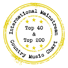 Top Charts Music Country Pig Farmer On Top 40 International Country Music Chart