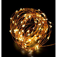 Indoor string lighting Interior Design Abn Indoor String Fairy Rice Lights Dimmable Led String Lights Decor 33 Feet Freshomecom Abn Indoor String Fairy Rice Lights Dimmable Led String Lights