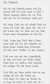Gedichte Zum 60 Geburtstag Frau Webwinkelvanmeurs