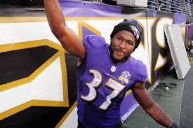 Baltimore Ravens Depth Chart 2015 Can Buck Allen Replace