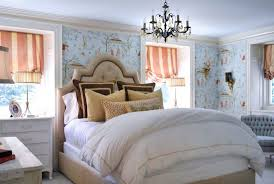 french country master bedroom ideas. Unique Country French Country Master Bedroom Ideas Lovely  Decorating And S And