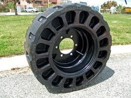 Airless Tire Wikipedia