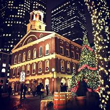 faneuil hall christmas tree lighting. faneuil hall at christmas lights up the world pinterest and buckets tree lighting l