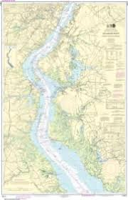 Nautical Charts Online Noaa Nautical Chart 12311 Delaware
