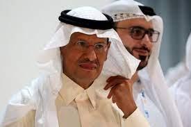 الأمير عبدالعزيز بن سلمان يجتمع مع وزير الطاقة الروسي خلال ساعات