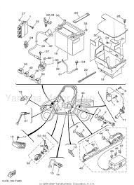 2007 yamaha rhino 660 wiring diagram wiring diagrams and schematics yamaha rhino 660 battery wiring led lights