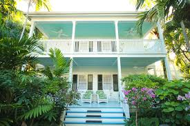 key west s gardens hotel hemingway would have stayed here camels chocolate travel lifestyles blog