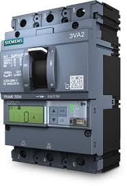 communication enabled 3va molded case circuit breakers high communication enabled 3va molded case circuit breakers