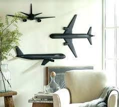 airplane wall art airplane wall art email right facing bi wing airplane metal wall art airplane on aeroplane metal wall art with airplane wall art payges
