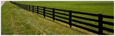 wooden farm fence. Westchester Wood Fences Wooden Farm Fence