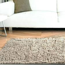 large jute rug jute rug jute rug jute rug layer of visual interest to your living large jute rug
