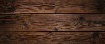 wood grain texture. Texture Wood Grain Weathered Washed Off G