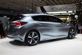 2018 subaru impreza 5 door.  door subaru impreza 5door concept 2015 tokyo motor show and 2018 subaru impreza 5 door