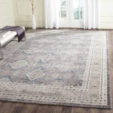 home design gray rug ikea baffling and white lovely