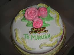 Aim Abroad And Volunteering In India Manishs Birthday And Gay