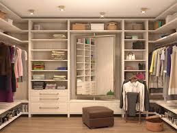 walk closet. White Walk In Closet %5C Urfinguss S