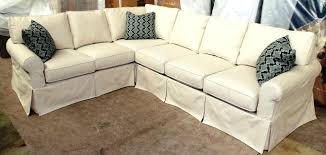 sectional slipcovers ikea. Sectional Couch Slipcovers Ikea Covers For L Shaped Sectionals Pet Furniture Sofa Discontinued Sofas With Chaise K