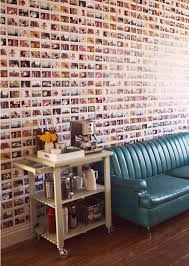 Amazing Diy Feature Wall Ideas 86 With Additional Modern Home with Diy  Feature Wall Ideas