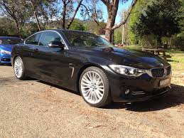 All BMW Models bmw 428i convertible review : Bmw 428i Luxury Line - amazing photo gallery, some information and ...