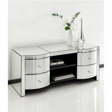 office desk mirror. Furniture: Mirrored Bookcase Lovely Office Desk Vanity Mirror Headboard -