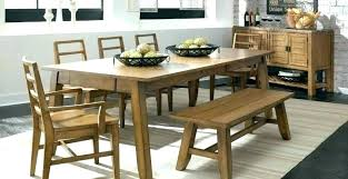 picnic kitchen tables dining table amusing dining table bench seat kitchen picnic table plans