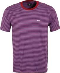 Obey T Shirt Size Chart Obey Mens Tops Size Chart Tactics