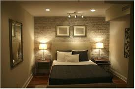 basement bedroom ideas before and after. Nightstand Lamps For A Basement Bedroom Ideas Decorating And Pictures How  To Decorate 5 Tips Examples . Room Amusing Before After