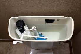 toilet water fill valve water damage chula vista
