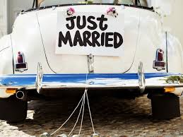Hochzeitssprüche Sprüche Und Glückwünsche Zur Hochzeit