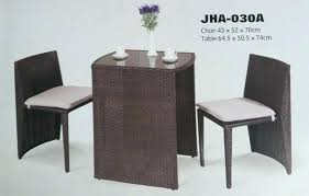 space saving patio furniture. Space Saving Patio Furniture Table