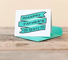 Our library of beautifully designed cards include over 200 father's day card templates in various styles and themes, so you have a lot of options to choose from. Simple Father S Day Card Card Cricut Fathers Day Card Cricut Cricut Expression Projects