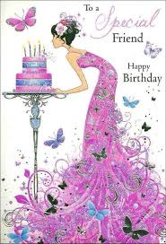 Birthday Wishes For Best Friend Female Quotes Magnificent Top 48 Happy Birthday Wishes Quotes Messages For Best Friend