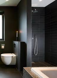bathroom vanity black. Bathroom Vanity_She Builds It Black The Most Inspiring Vanities Vanity2 Vanity