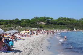 """Résultat de recherche d'images pour """"plages publiques saint tropez"""""""