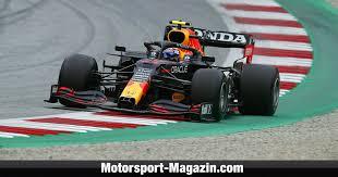 Exklusiv alle rennen, qualifyings & trainings in hd/uhd ansehen. Formel 1 Live Aus Osterreich 3 Freies Training Jetzt Dailygp