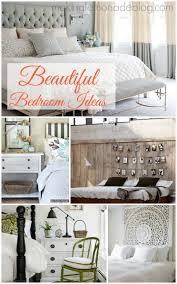 beautiful master bedrooms. Interesting Bedrooms Beautiful Master Bedroom Ideas Gorgeous Neutral Inspiration Via  Wwwmakinglemonadeblogcom On Bedrooms U